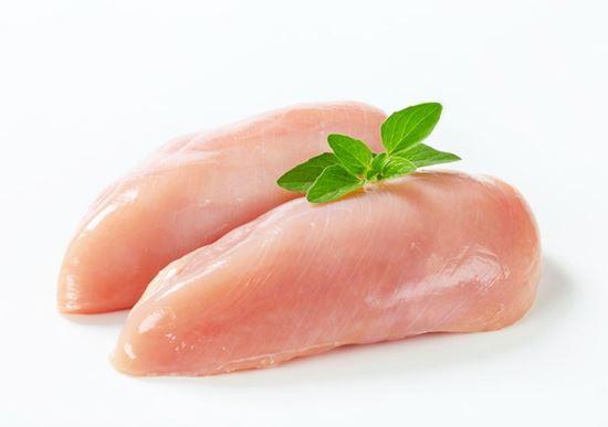 Picture of Chicken Fillet Specials