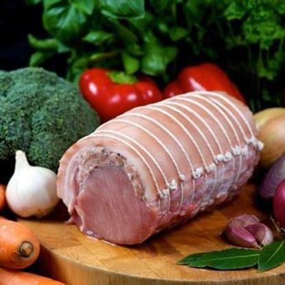 Picture of Pork Loin Boneless